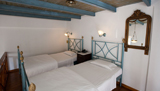 Room Selini (2 Bed)