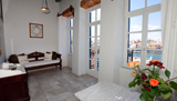 Suite Aphroditi (2 Bed suite)